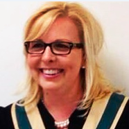 Lara Loze profile photo