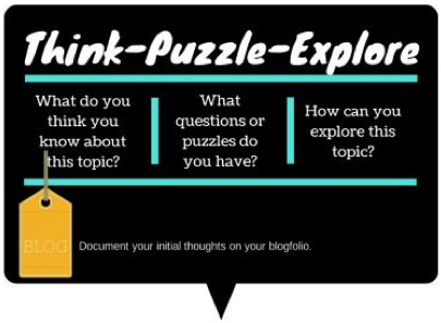 Think-Puzzle-Explore image