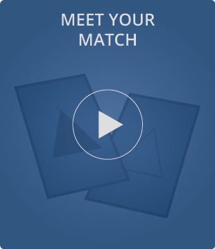 Meet Your Match Video