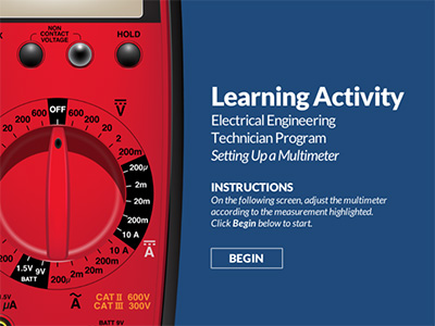 Multimeter Example Thumbnail