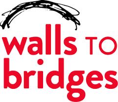 Walls to Bridges Program Artwork
