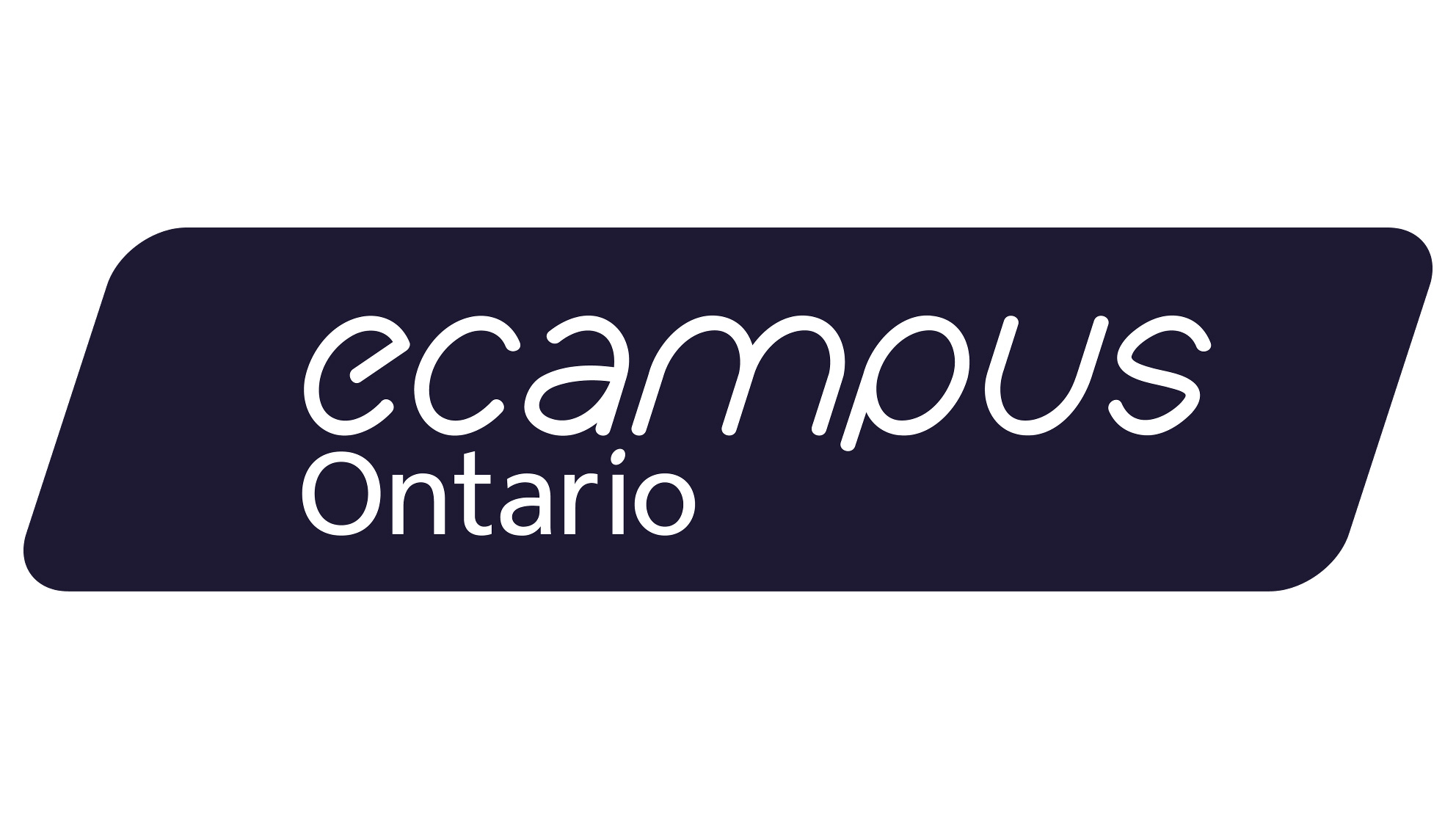 eCampus Ontario Logo