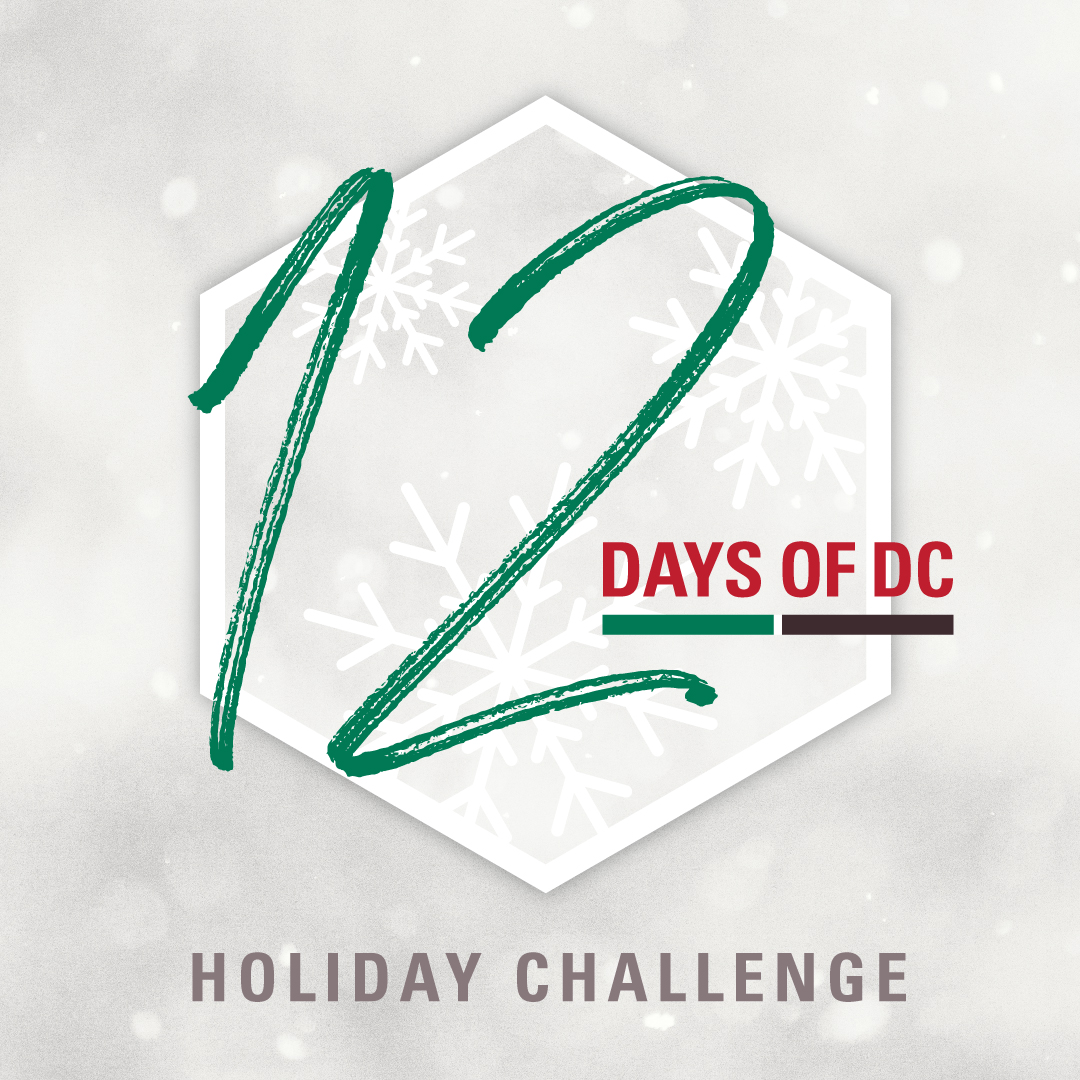 Image for 12-days-of-dc.
