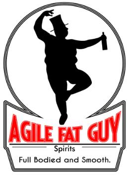 Agile Fat Guy