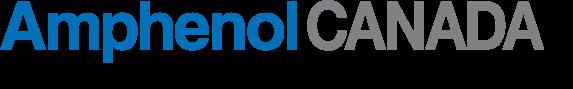 Amphenolcanada logo
