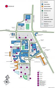 Image for 2011_CampusParkingMap.