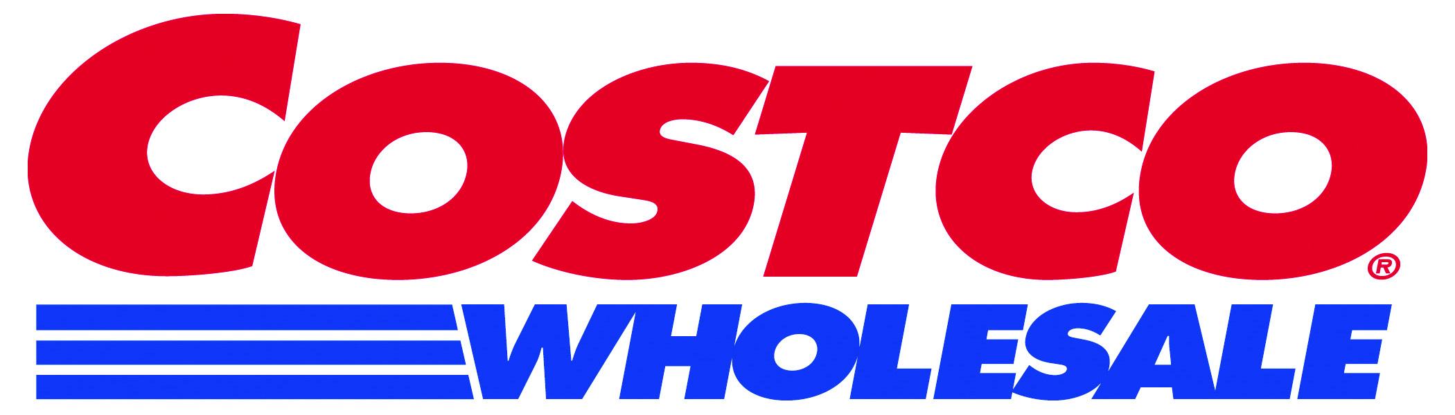 Costco Wholesale logo