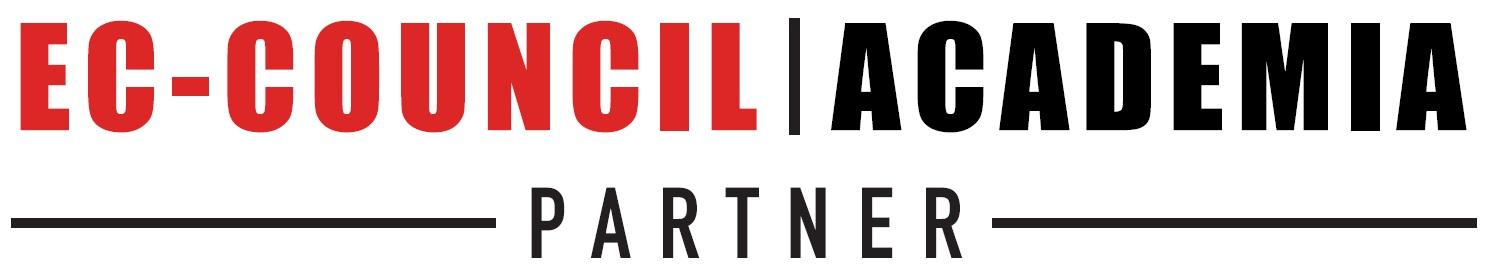 EC-Council-Academia-Logo.jpg