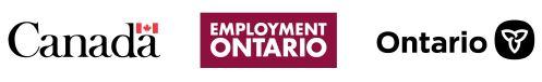 Employment Help logo