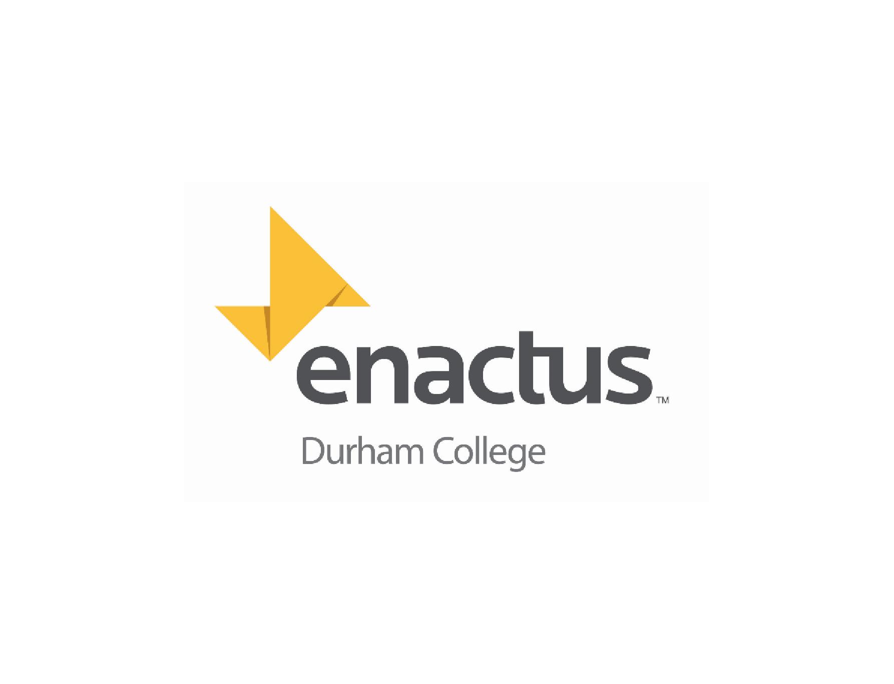 EnactusDC Logo