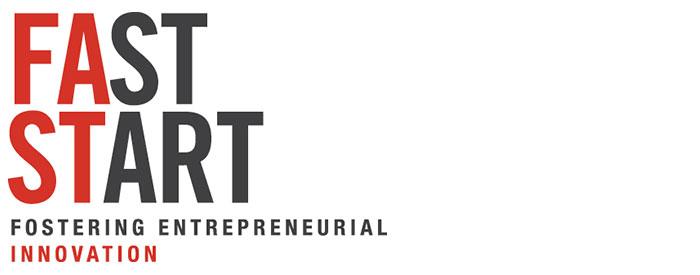 FastStart Logo