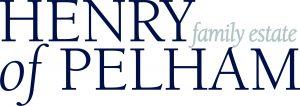 Henry of Pelham logo