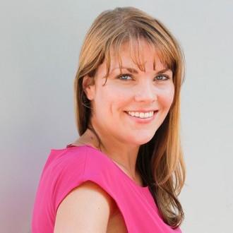 Jennifer Bedford profile photo