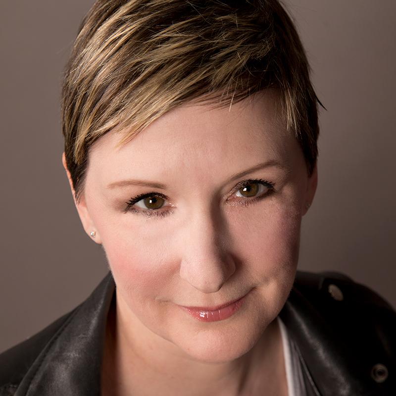 Picture of Lori Lane Murphy