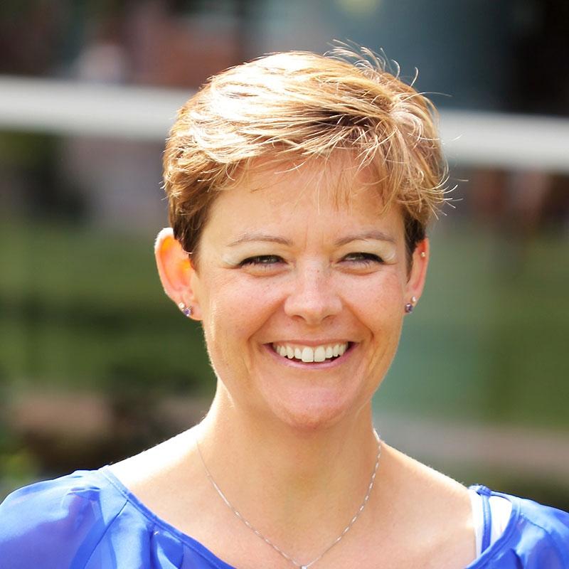 Lori Wilson profile photo