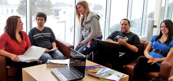 college post secondary coursework Non-duplicative sequences of secondary and postsecondary courses within a pos ensure that students transition to postsecondary education without duplicating classes or requiring remedial coursework.