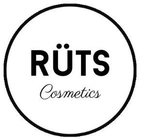 Ruts Cosmetics Logo