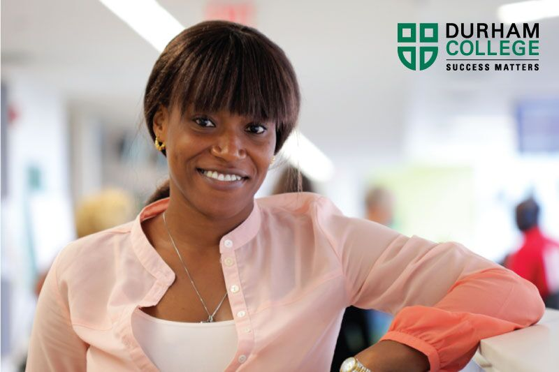 Contact us durham college - Durham college international office ...