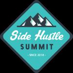 Logo for Side Hustle