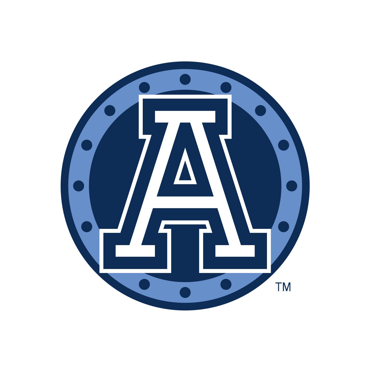 Toronto Argos Logo