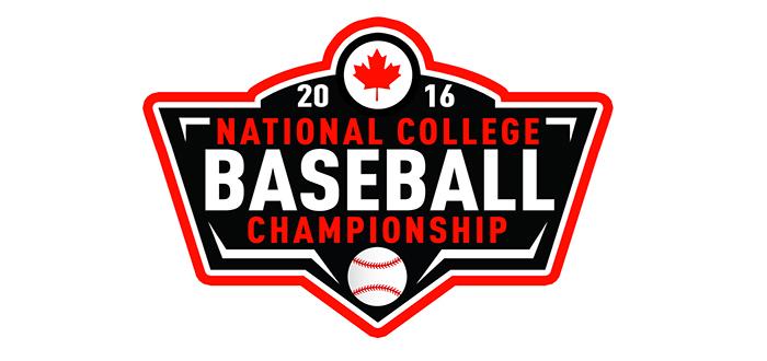 National College Baseball Championship