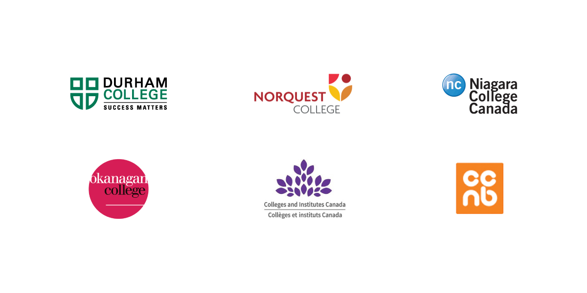 Image for the DC helps launch Canadian College Consortium for Cannabis.