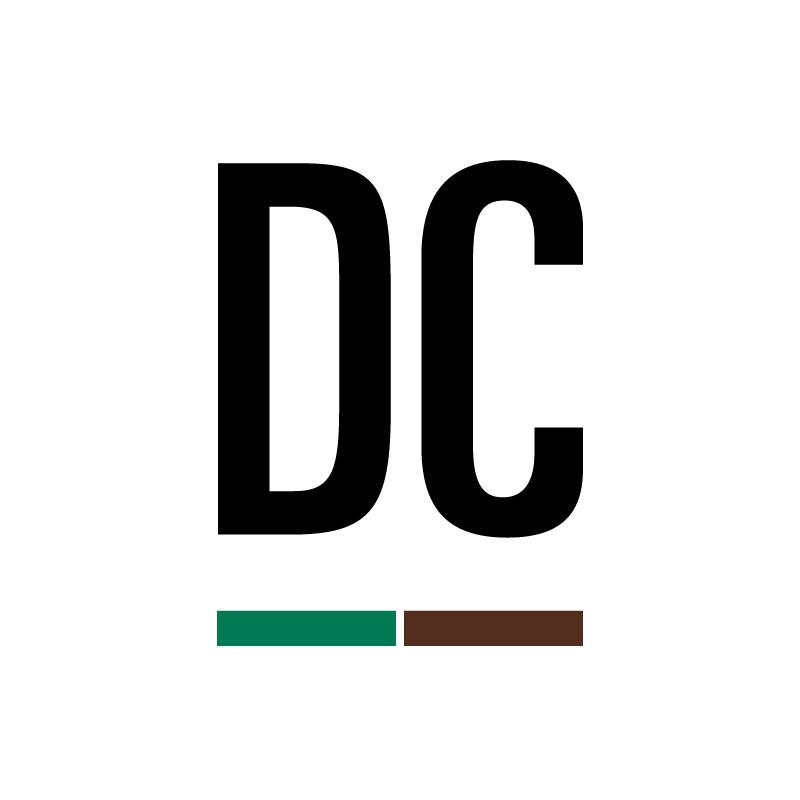 dc bars logo