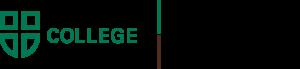 durham college library logo