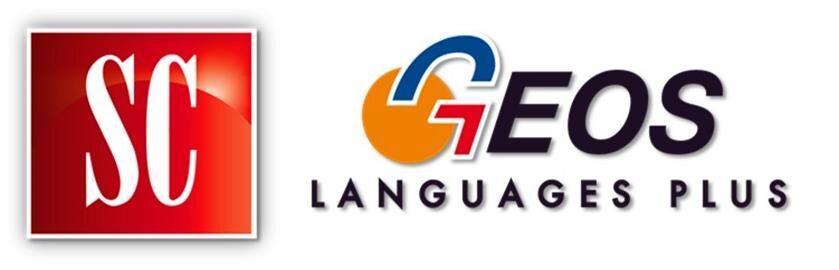 Geos Logo