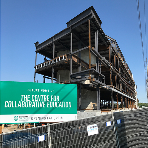 CFCE building construction19