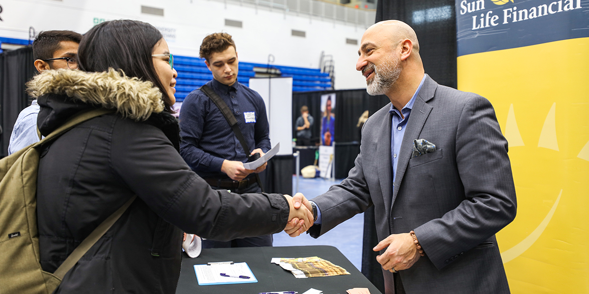 job_fair_2019_career_student-78