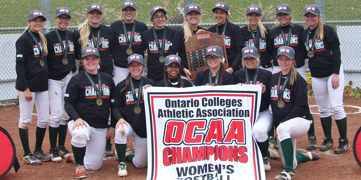 ontario colleges athletic associat - 1200×600