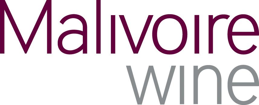 Malivoire logo