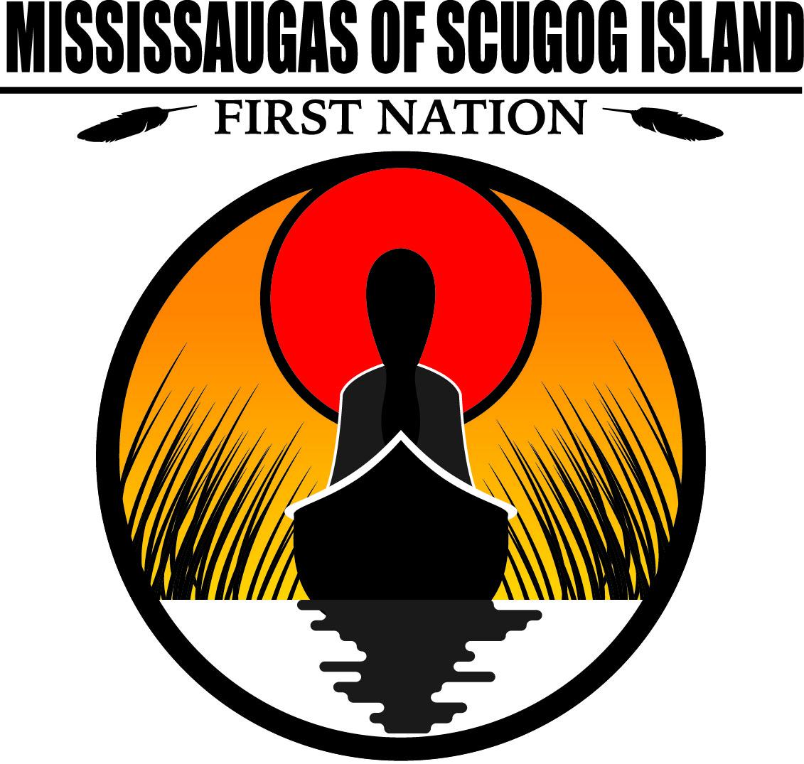 Logo for MSIFN