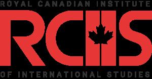 RCIIS logo