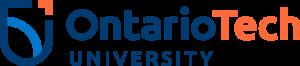 Ontario Tech