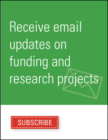 Applied Research email subscription