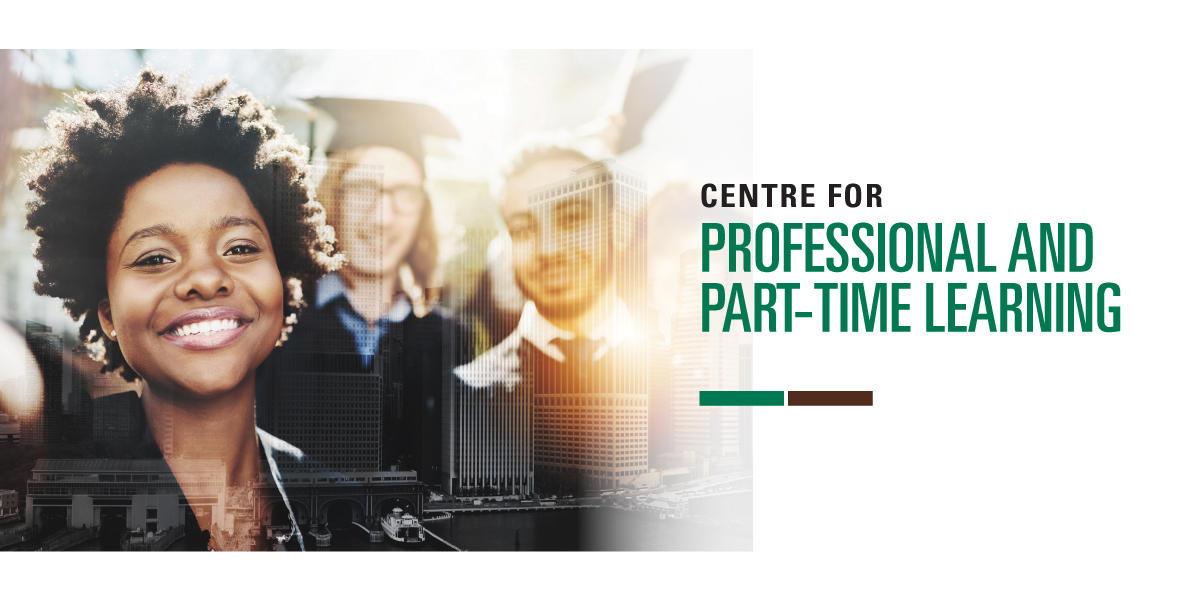 Image for Durham College launches Centre for Professional and Part-time Learning.