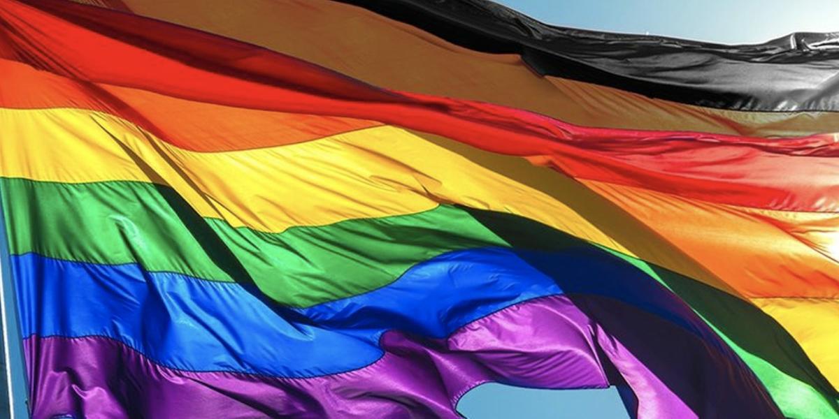 Image for Celebrate DC Pride 2020!