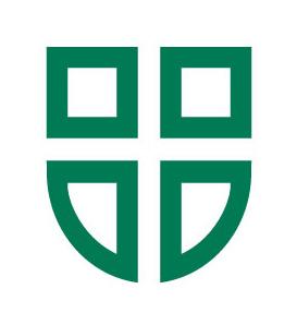 Durham college shield