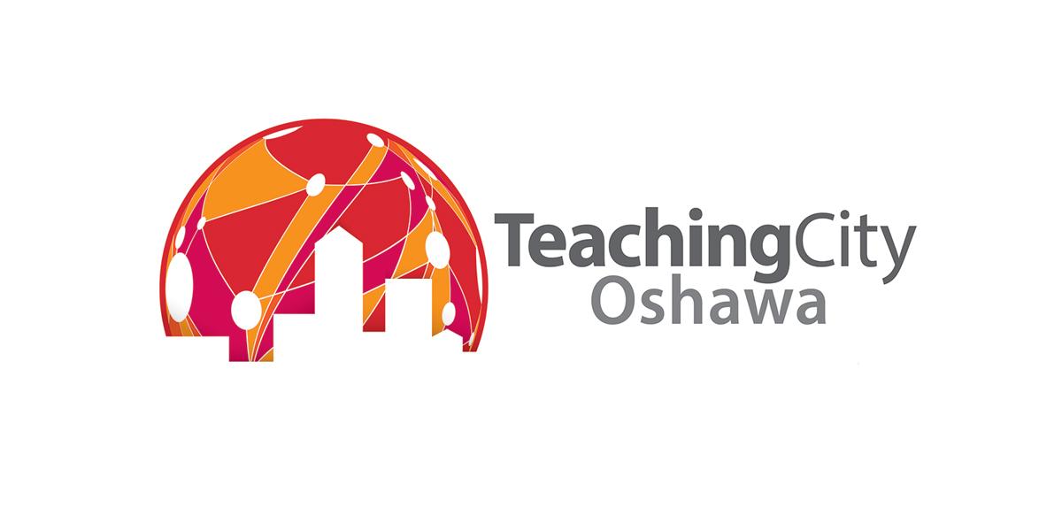 teaching-city-december-2018-nn