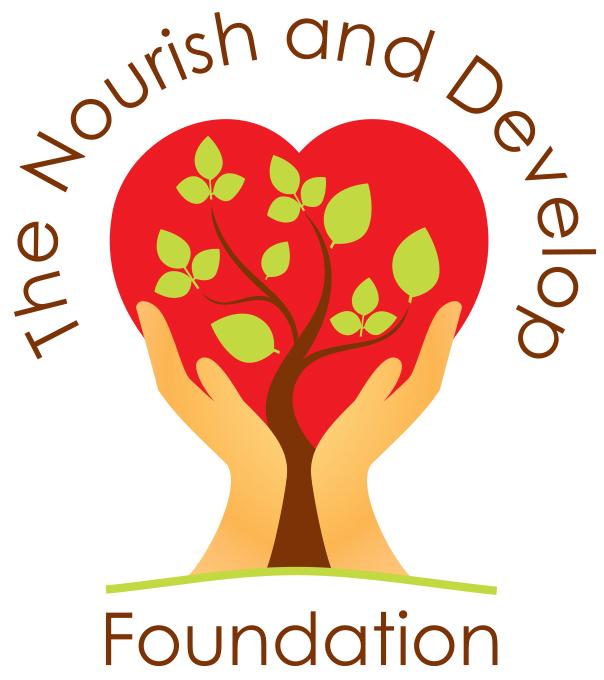 Logo for TNDF