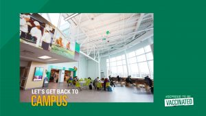 Let's Get Back to Campus v1