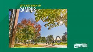 Let's Get Back to Campus v2